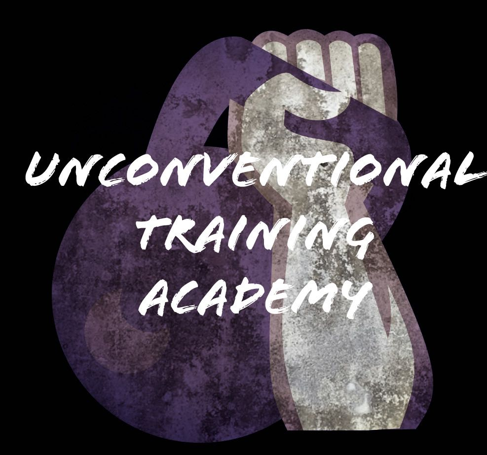 Unconventional Training Academy